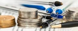 ¿ Cuanto cuesta un seguro de vida ?