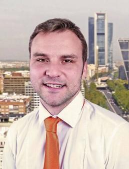 Daniel-como-calcular-seguro-vida-hipoteca