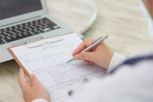registro de seguros de vida