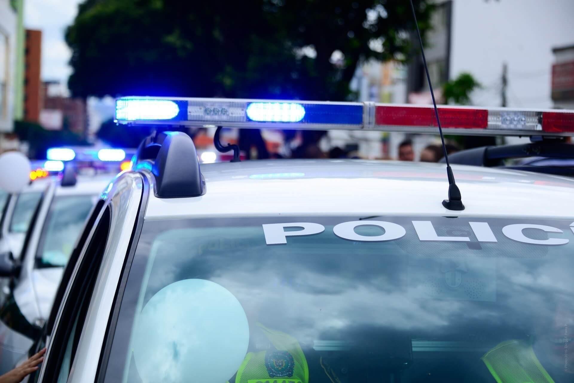 imagen seguro vida policía nacional