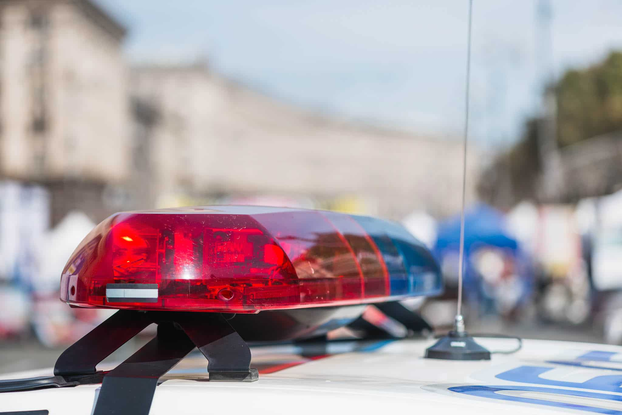 seguro de vida policia nacional