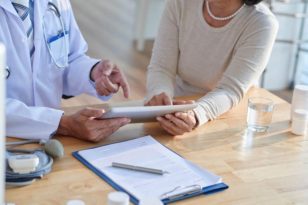 todo lo que necesitas saber del seguros de vida con vih