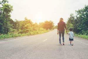 Seguros de vida y pensiones Antares