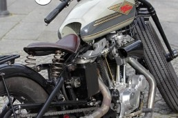 Descubre un Seguro de Vida para Motociclistas