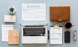 seguro de vida empresario ejecutivo
