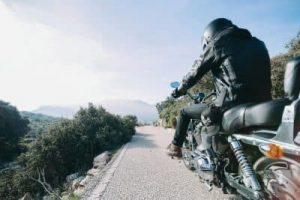 seguro de vida para motociclistas
