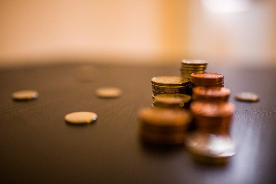 Se ven los precios de un seguro de vida