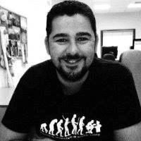 David Yáñez