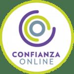 sello confianza en web compara seguros de vida Traetupoliza