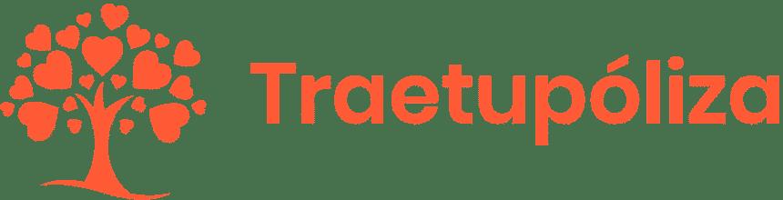 Logo Traetupoliza