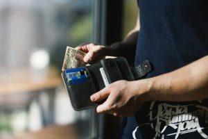Cuanto dinero asegurar en seguro de vida