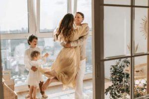 cambiar seguro de vida hipoteca