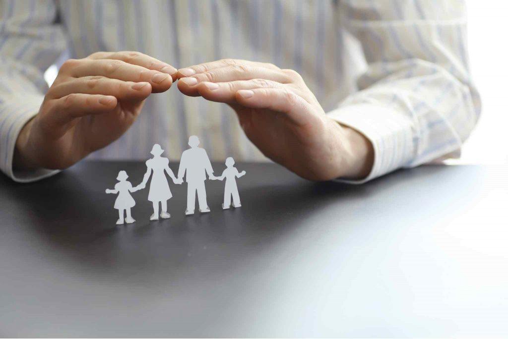 ¿merece la pena un seguro de vida?