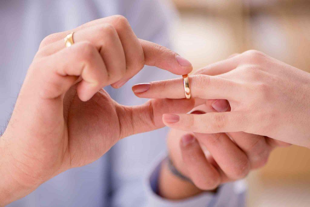 seguro de vida para parejas