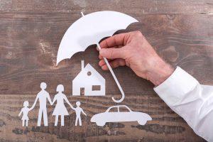 cómo se calcula la prima de un seguro de vida