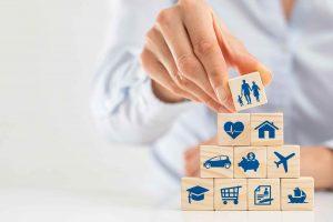 requisitos para contratar seguro de vida