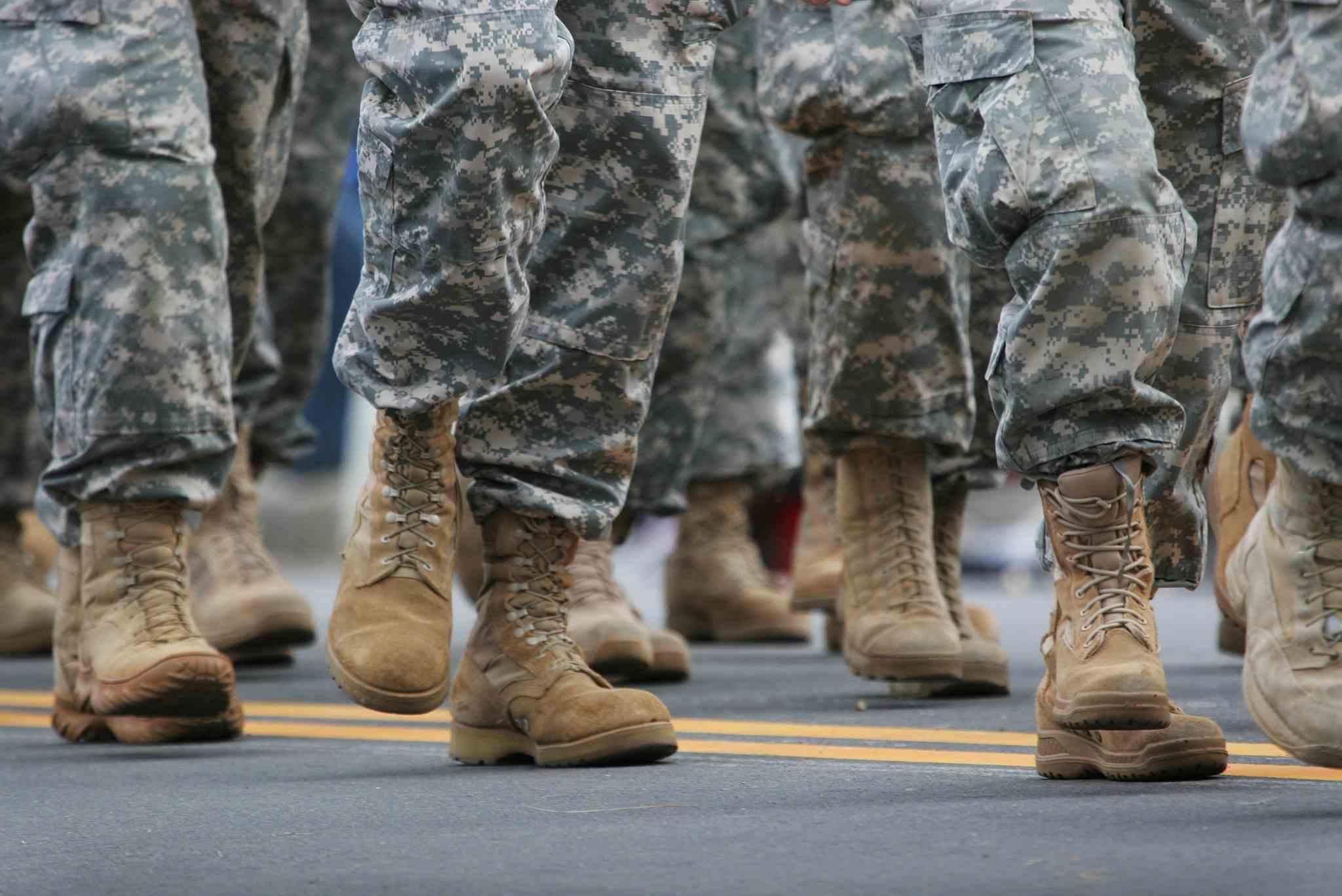 seguro de vida para militares