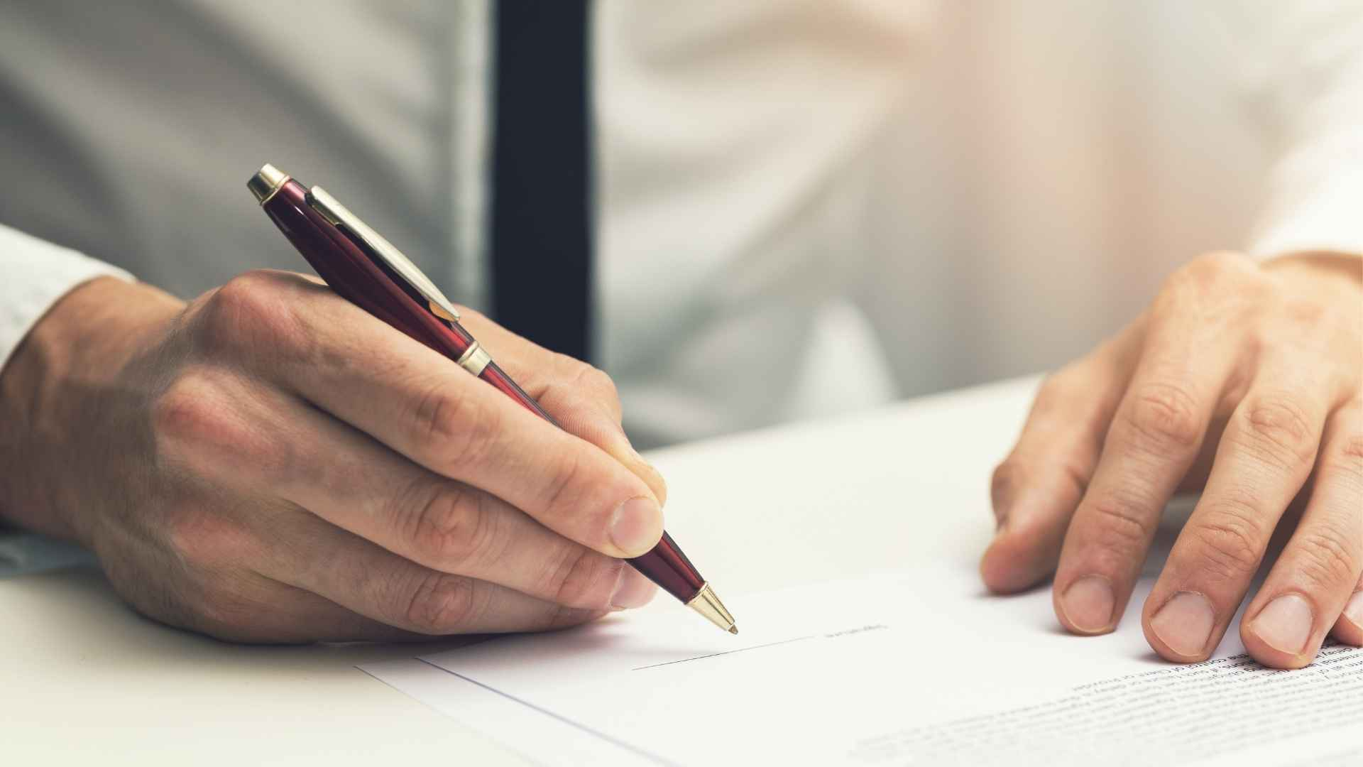 clausula del seguro de vida