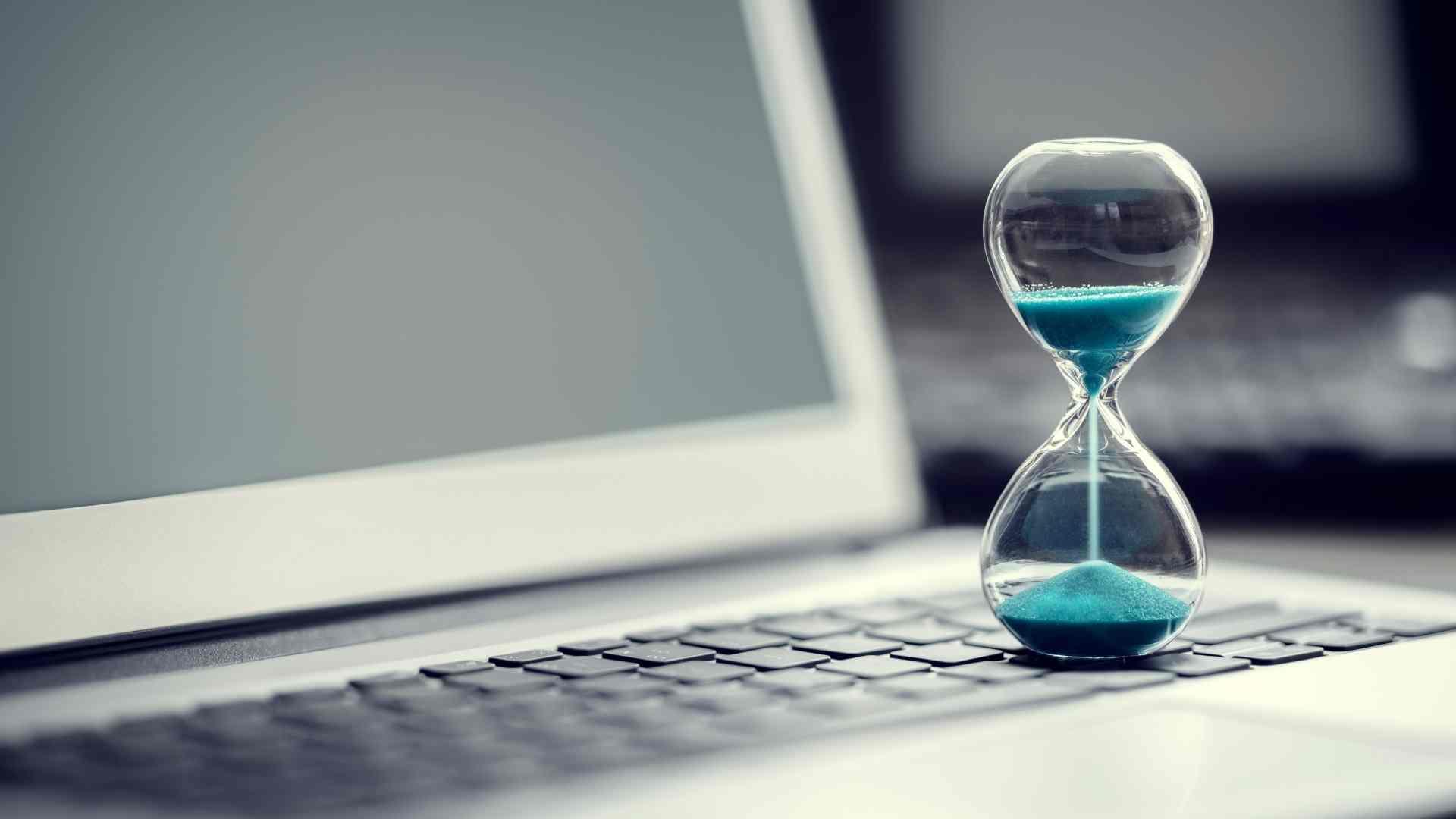 cuánto tiempo haya reclamar un seguro de vida