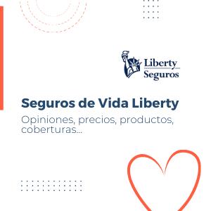 Seguros de Vida Liberty