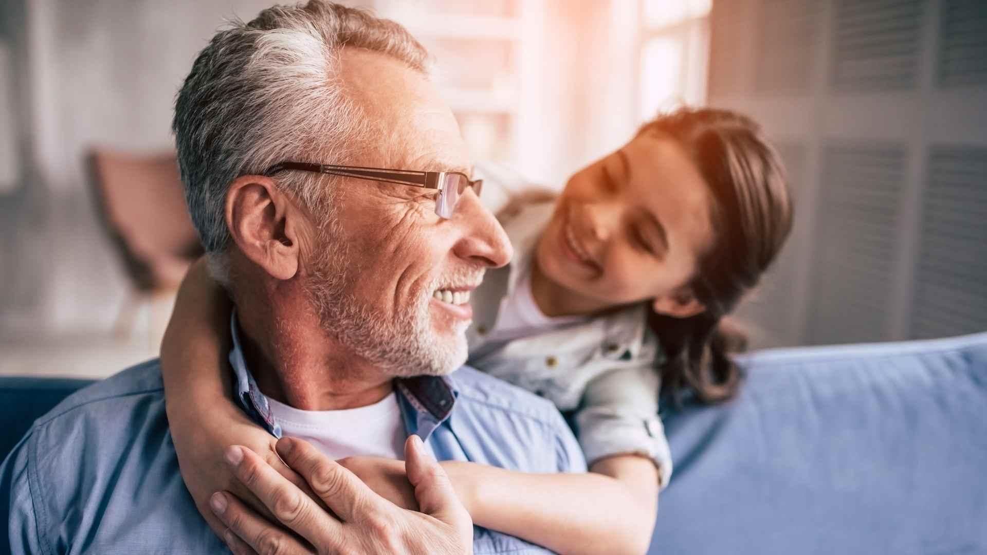 quién es el asegurado del seguro de vida