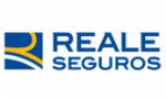 Logo Reale Seguros de Vida