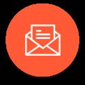 ayuda-email