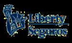 Logo Liberty Seguros de Vida