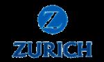 Logo Zurich Seguros de Vida
